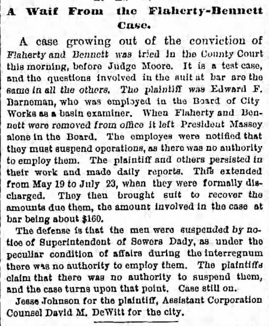 Wednesday, September 17, 1879 - Page 4 - article 2