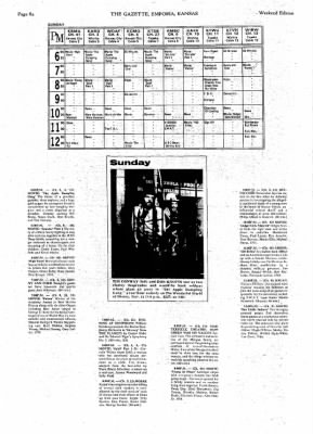 The Emporia Gazette from Emporia, Kansas on November 13, 1976 · Page 10