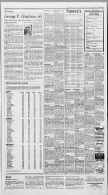 The Cincinnati Enquirer from Cincinnati, Ohio on October 1, 1991 · Page 11