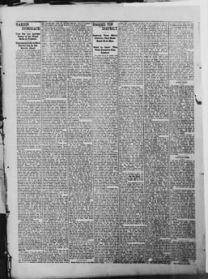 The Daily Deadwood Pioneer-Times from Deadwood, South Dakota on January 2, 1898 · Page 9