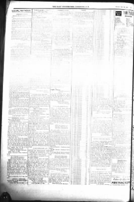 The Daily Deadwood Pioneer-Times from Deadwood, South Dakota on May 25, 1900 · Page 6