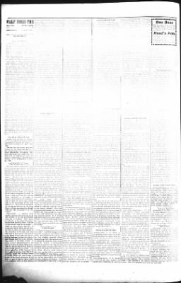 The Weekly Pioneer-Times from Deadwood, South Dakota on June 14, 1900 · Page 4