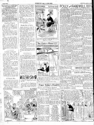 The Courier News from Blytheville, Arkansas on May 9, 1936 · Page 4