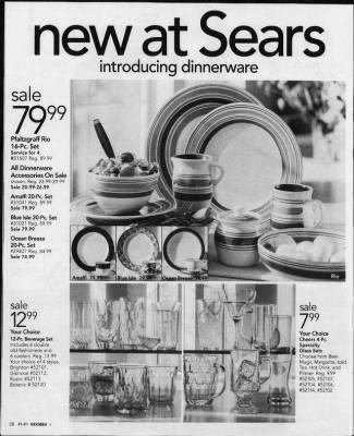 The Palm Beach Post from West Palm Beach, Florida on September 12, 1999 · Page 717