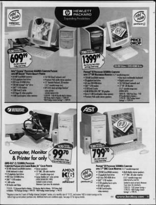 The Palm Beach Post from West Palm Beach, Florida on September 12, 1999 · Page 795