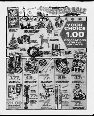 The Palm Beach Post from West Palm Beach, Florida on December 9, 1976 · Page 153