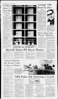 The Palm Beach Post from West Palm Beach, Florida on December 10, 1976 · Page 98