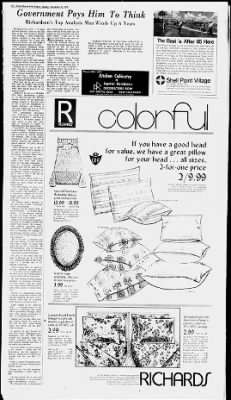 The Palm Beach Post from West Palm Beach, Florida on December 12, 1976 · Page 26