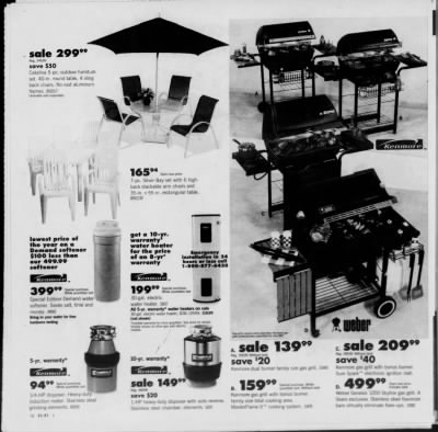 The Palm Beach Post from West Palm Beach, Florida on March 26, 1998 · Page 117