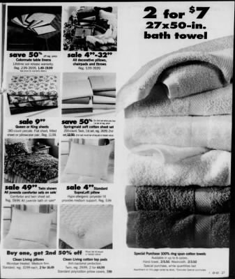 The Palm Beach Post from West Palm Beach, Florida on March 29, 1998 · Page 531