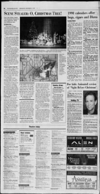 The Palm Beach Post from West Palm Beach, Florida on December 3, 1997 · Page 87