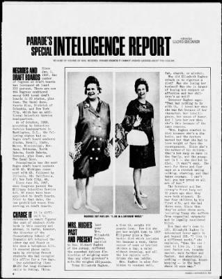 The Palm Beach Post from West Palm Beach, Florida on November 24, 1968 · Page 134