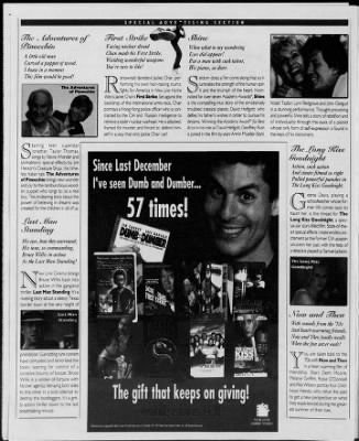 The Palm Beach Post from West Palm Beach, Florida on December 7, 1997 · Page 173