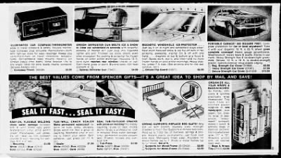The Palm Beach Post from West Palm Beach, Florida on January 2, 1977 · Page 185