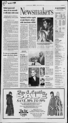 St. Louis Post-Dispatch from St. Louis, Missouri on December 17, 1998 · Page 21