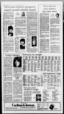 The Akron Beacon Journal from Akron, Ohio on December 6, 1977 · Page 48