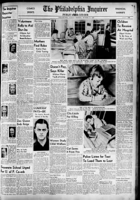 Image result for october 19, 1937