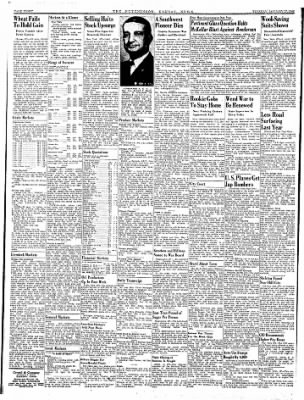 The Hutchinson News from Hutchinson, Kansas on January 27, 1942 · Page 8