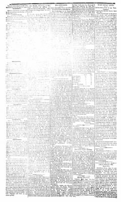 The Laredo Times from Laredo, Texas on September 12, 1892 · Page 8