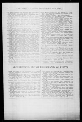 Official Gazette of the United States Patent Office from Washington, District of Columbia on January 29, 1924 · Page 178