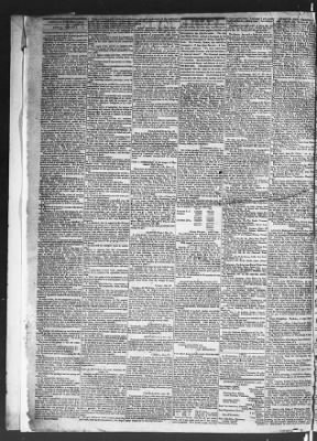 The Evening Post from New York, New York on January 2, 1818 · Page 2