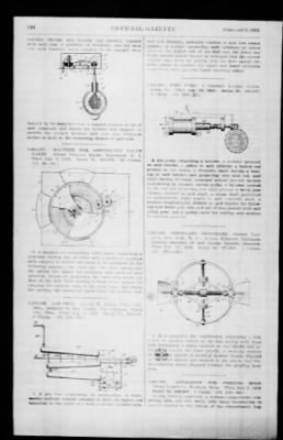Official Gazette of the United States Patent Office from Washington, District of Columbia on February 5, 1924 · Page 147
