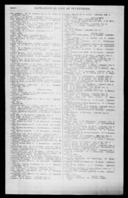 Official Gazette of the United States Patent Office from Washington, District of Columbia on February 5, 1924 · Page 254