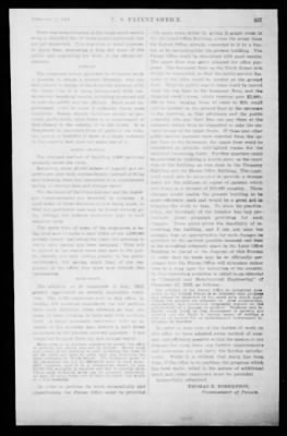 Official Gazette of the United States Patent Office from Washington, District of Columbia on February 12, 1924 · Page 5