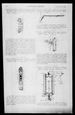 Official Gazette of the United States Patent Office from Washington, District of Columbia on February 12, 1924 · Page 117