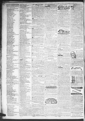 The Evening Post from New York, New York on April 4, 1818 · Page 4