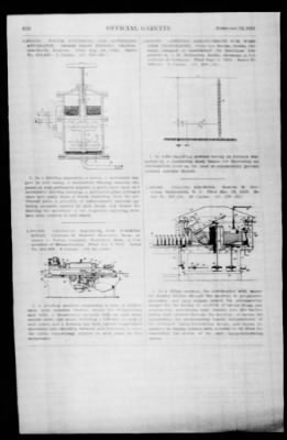 Official Gazette of the United States Patent Office from Washington, District of Columbia on February 12, 1924 · Page 247