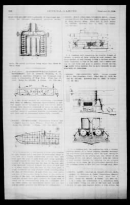 Official Gazette of the United States Patent Office from Washington, District of Columbia on February 19, 1924 · Page 96