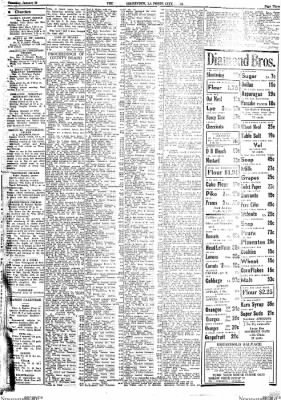 Progress-Review from La Porte City, Iowa on January 28, 1943 · Page 3