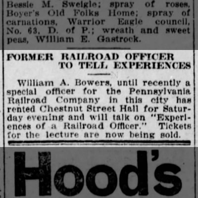 Feb 13, 1913