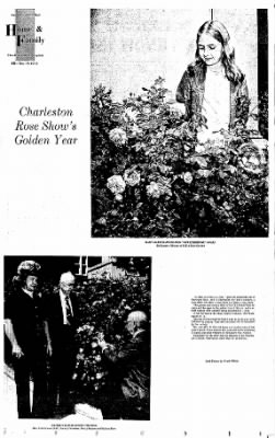 Sunday Gazette-Mail from Charleston, West Virginia on May 19, 1974 · Page 45
