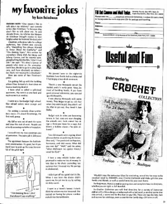 Sunday Gazette-Mail from Charleston, West Virginia on June 20, 1976 · Page 210