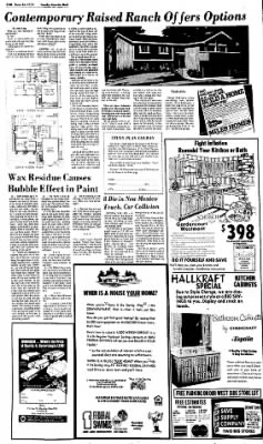 Sunday Gazette-Mail from Charleston, West Virginia on June 16, 1974 · Page 60