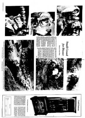 Sunday Gazette-Mail from Charleston, West Virginia on August 24, 1975 · Page 102