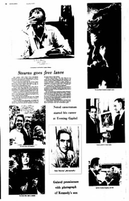 The Capital from Annapolis, Maryland on March 31, 1971 · Page 28