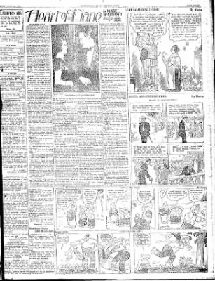 The Courier News from Blytheville, Arkansas on June 26, 1931 · Page 7
