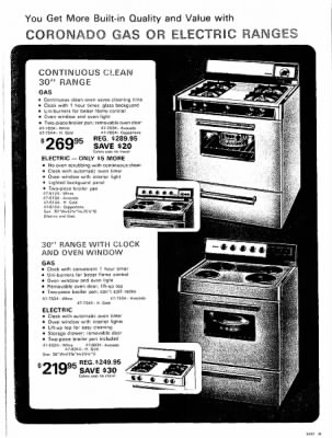 Carrol Daily Times Herald from Carroll, Iowa on May 20, 1974 · Page 30