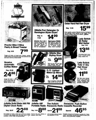 Galesburg Register-Mail from Galesburg, Illinois on May 9, 1973 · Page 48