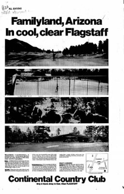 Arizona Republic from Phoenix, Arizona on June 29, 1973 · Page 77