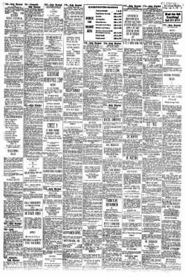 Arizona Republic from Phoenix, Arizona on August 14, 1970 · Page 79