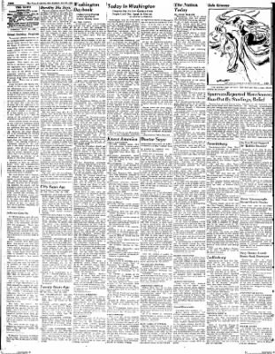 The News from Frederick, Maryland on July 20, 1948 · Page 4