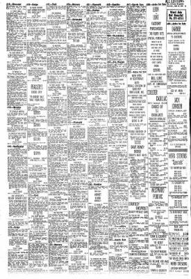 Arizona Republic from Phoenix, Arizona on June 18, 1970 · Page 114