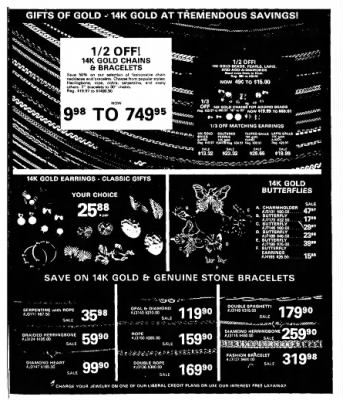 The Baytown Sun from Baytown, Texas on December 2, 1982 · Page 39