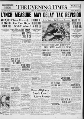 Image result for november 26, 1937