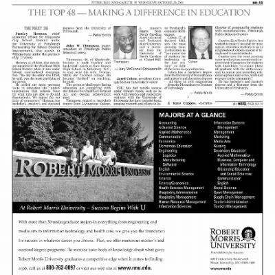 Pittsburgh Post-Gazette from Pittsburgh, Pennsylvania on October 20, 2004 · Page 75